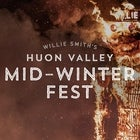 Huon Valley Mid-Winter Festival