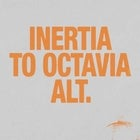 To Octavia Single Launch w/ Inertia & Alt. // The Autumn Tour - Melbourne 18+