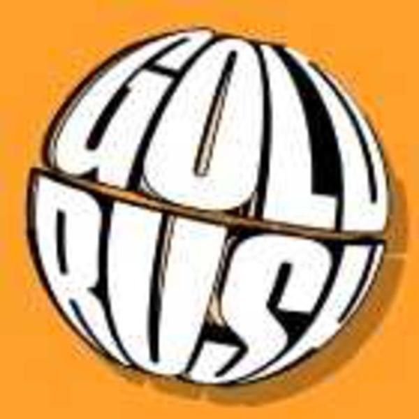 Gold Rush Music Festival 2022