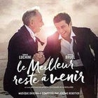 Le Meilleur reste à venir (2019) (The Best Is Yet To Come)