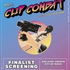 Clip Combat Finalist Screening | City of Music Doco Premiere