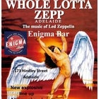 Whole Lotta Zepp (Performing The Music Of Led Zeppelin)