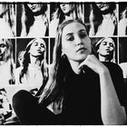 HATCHIE w/ special guests The Preatures (DJ Set) + Gauci