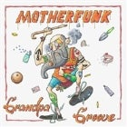 Motherfunk 'Breakfast' EP Launch w/ Enter The Jaguar  // Sandon Grooves // Special Guests