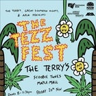 The Tezz Fest [SOLD OUT]