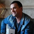 Shannon Noll (York On Lilydale)