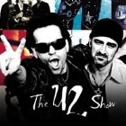 The U2 Show - Achtung Baby