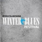 Echuca Moama Winter Blues Wrap Party 2019