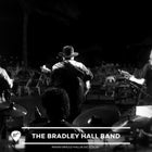 THE BRADLEY HALL BAND - with special guests
