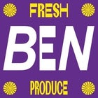 Fresh Produce | Bendigo