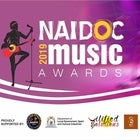 2019 WA NAIDOC Music Awards