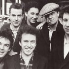 An Evening For The Pogues - St Patrick's Day Celebration