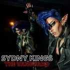 Sydny Kings Supper Club (FINAL TIX)