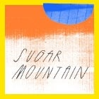 SUGAR MOUNTAIN 2018