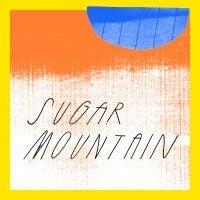 Buy Sugar Mountain 2018 Tickets Vic 2018 Moshtix