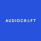 Future Podcast – Audiocraft Podcast Festival