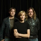 Spiderbait and Jebediah with Bodyjar and End of Fashion