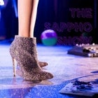 The Sappho Show