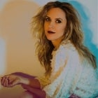 LIZ PHAIR With Special Guests
