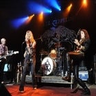 "LEZ ZEPPELIN   USA  ""SHOW CANCELLED"""