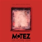 Friends of Friends Presents: Motez