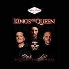 Kings of Queen – A Queen Extravaganza