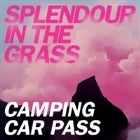 Splendour in the Grass 2018 | Campgrounds Vehicle Passes
