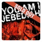SOLD OUT - YOU AM I / JEBEDIAH