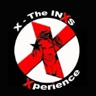 X THE INXS XPERIENCE