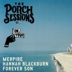 Porch Sessions On Tour - Dromana