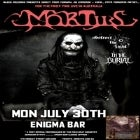 Mortiis (Norway) Plus Special Guests