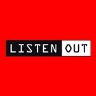 LISTEN OUT 2018- Sydney