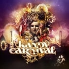 Kandy Carnival feat. NOISECONTROLLERS (NETHERLANDS) + COONE (BELGIUM) + MORE