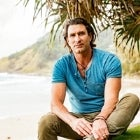 Pete Murray PM3 Summer Sessions