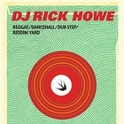 DJ Rick Howe Brunswick Reggae Nights ** FREE ENTRY **