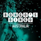 Bongos Bingo - Sydney **SOLD OUT**