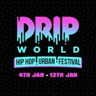 Drip World - Brisbane