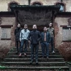 FRIGHTENED RABBIT w/ special guests ADKOB