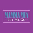 MAMMA MIA LET ME GO - ABBA vs QUEEN Party