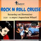 Rock N Roll Cruise