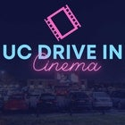 UC Drive In Cinema : The Hangover