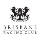 Wednesday Raceday- Doomben 26th May 2021