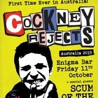 Cockney Rejects (UK)...