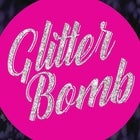 GLITTER BOMB WITH CHARITY WERK!