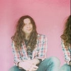Kurt Vile (US) // RVG // Special Guests - Canberra
