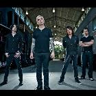 Everclear (USA)