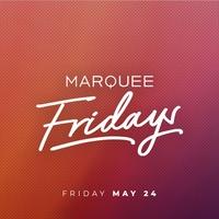 Buy Marquee Fridays - Tori Levett tickets, NSW 2019 | Moshtix