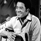 "Howie Morgan presents ""Lean on Me"" - The Best of Bill Withers"