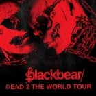 BLACKBEAR (USA)