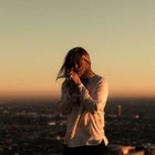 Conrad Sewell 'Big World Tour' with special guests